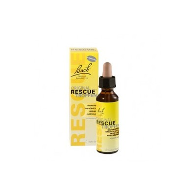 Rescue® Remedy 20ml